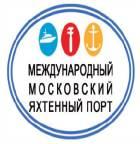 Московский яхтенный порт