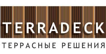 Офис ГК «Террадек» недоступен для посещения до 25 июля
